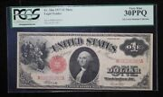 Great Montana Collection 1917 1 Mule Fr. 38m 1917 2 Fr.60 1907 5 Fr. 91