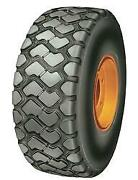 2 Double Coin Rem-2 E-3/l-3 Earthmover/loader - 17.5/r25 Tires 17525 17.5 1 2