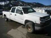Temperature Control Classic Style With Ac Fits 05-07 Sierra 1500 Pickup 8024330