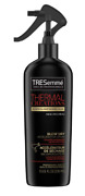 Tresemmandeacute Thermal Creations Blow Dry Accelerator Spray Styling Aid 8 Fl Oz