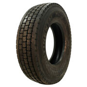 4 New Continental Hdl2 Dl - 285/75r24.5 Tires 28575245 285 75 24.5