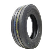 4 New Continental Htl2 Eco Plus - 245/70r17.5 Tires 24570175 245 70 17.5