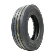 2 New Continental Htl2 Eco Plus - 245/70r17.5 Tires 24570175 245 70 17.5