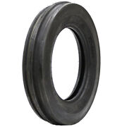 4 New Bkt Tf9090 Front Tractor F-2 - 11-16 Tires 1116 11 1 16
