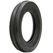 2 New Bkt Tf9090 Front Tractor F-2 - 10.00-16 Tires 100016 10.00 1 16