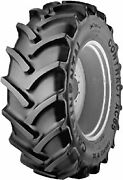 1 New Continental Ac85 - 460-38 Tires 4608538 460 85 38