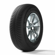 4 New Michelin Cross Climate Suv - 235/55r18 Tires 2355518 235 55 18