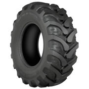 4 New Harvest King Field Pro R-4 Tractor - 16.9-24 Tires 169024 16.9 1 24