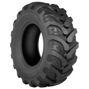 2 New Harvest King Field Pro R-4 Tractor - 21-24 Tires 2124 21 1 24