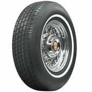 1 New Tornel Classic - 235/75r15 Tires 2357515 235 75 15