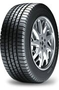 4 New Armstrong Tru-trac Ht - Lt275x65r18 Tires 2756518 275 65 18