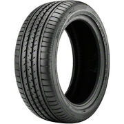 4 New Goodyear Excellence Rof - 275/35r20 Tires 2753520 275 35 20