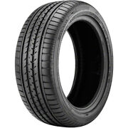 4 New Goodyear Excellence Rof - 225/45r17 Tires 2254517 225 45 17