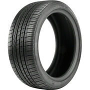 4 New Goodyear Excellence - 255/45r20 Tires 2554520 255 45 20