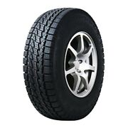 2 New Leao Lion Sport At - Lt305x70r17 Tires 3057017 305 70 17