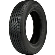 1 New Firestone Affinity Touring S4 Ff - P195/65r15 Tires 1956515 195 65 15