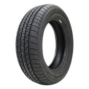 4 New Firestone All Season - 225/65r17 Tires 2256517 225 65 17