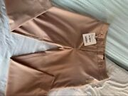 Emirates Airlines Uniform Cabin Crew Trousers New
