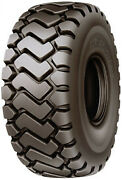 1 New Michelin Xha Radial Loader - 17.5/r25 Tires 17525 17.5 1 25