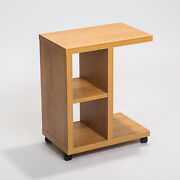 Tv Stand Storage Cabinet With Door Wood Modern Farmhouse Barn Accent Rustic
