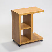 Rustic Farmhouse Sliding Barn Door Tv Stand Accent Cabinet Accent Table Storage