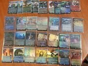 Magic The Gathering Double Masters The Best Cards In One Place.