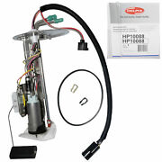 Delphi Fuel Pump Hanger Hp10088 For Ford Expedition 1999-2002