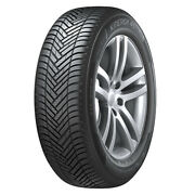 4 New Hankook Kinergy 4s2 X H750 - 245/50r20 Tires 2455020 245 50 20