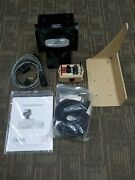 Ibis Tek Rc Hid And Single Search Light Kit 2559-600-001/ New