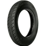 4 New Goodyear Convenience Spares - 235/85r17 Tires 2358517 235 85 17