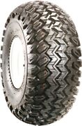 4 New Duro Desert/x- Country - 21x7-10 Tires 21710 21 7 10
