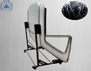 High-quality Hard Top Stand Solid For Lancia Flavia Vignale Final Edition New