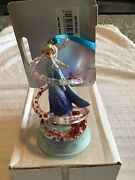Disneyand039s Frozen 2 Elsa Into The Unknown Singing Living Magic Sketchbook Ornament