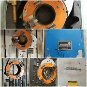 2machine Technology Clamshell Lathe 4 And 8