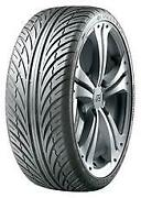 1 New Sunny Sn3970 - P215/35r19 Tires 2153519 215 35 19