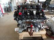 2019 Ford Expedition Engine 3.5l Vin T 8th Digit Turbo 19 20h0714