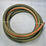 Shields 355-2000 Marine Boat Engine Motor Gasoline Fuel Hose Type A22x20and039new