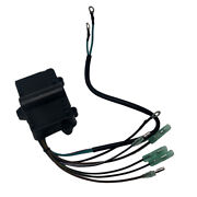 339-7452a19 18-5777 114-7452ak1 Outboards Cdi Switch Box Power Pack Accessory