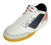 Umbro Menand039s Chaleira Pro Indoor Soccer Shoes Color Options