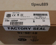 For Data Highway Plus Cable 1784-u2dhp 1784u2dhp T1