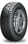4 New Armstrong Tru-trac At - 265x60r18 Tires 2656018 265 60 18