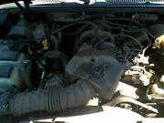 No Shipping Trunk/hatch/tailgate 2 Door Sport Package Fits 01-02 Explorer 8768