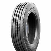2 New Triangle Tr685 - 9.00/r22.5 Tires 900225 9.00 1 22.5