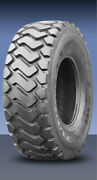 1 New Triangle Tb516 - 17.5/r25 Tires 175025 17.5 1 25