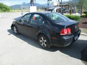 Temperature Control City Canada Only Manual Fits 99-11 Golf 8029835