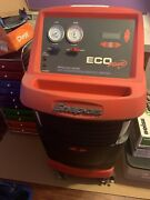Snap On Tools Air Conditioning Service Center. Retail Over 6000.00....