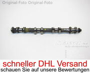 Camshaft For Nissan 350 From From33 3.5 221 Kw 04.06- Vq35de Outlet