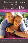 Dating Advice From Hi To I Do Paperback Or Softback