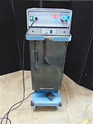 Cooper Surgical Leep System 1000 Electrosurgical System W Foot Control S3336y