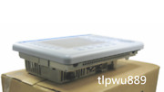 New For Plus 7 Graphic Terminal 2711p-b10c22d9p /a Type T1